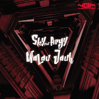 Sky feat. Aegy - Walau Jauh MP3
