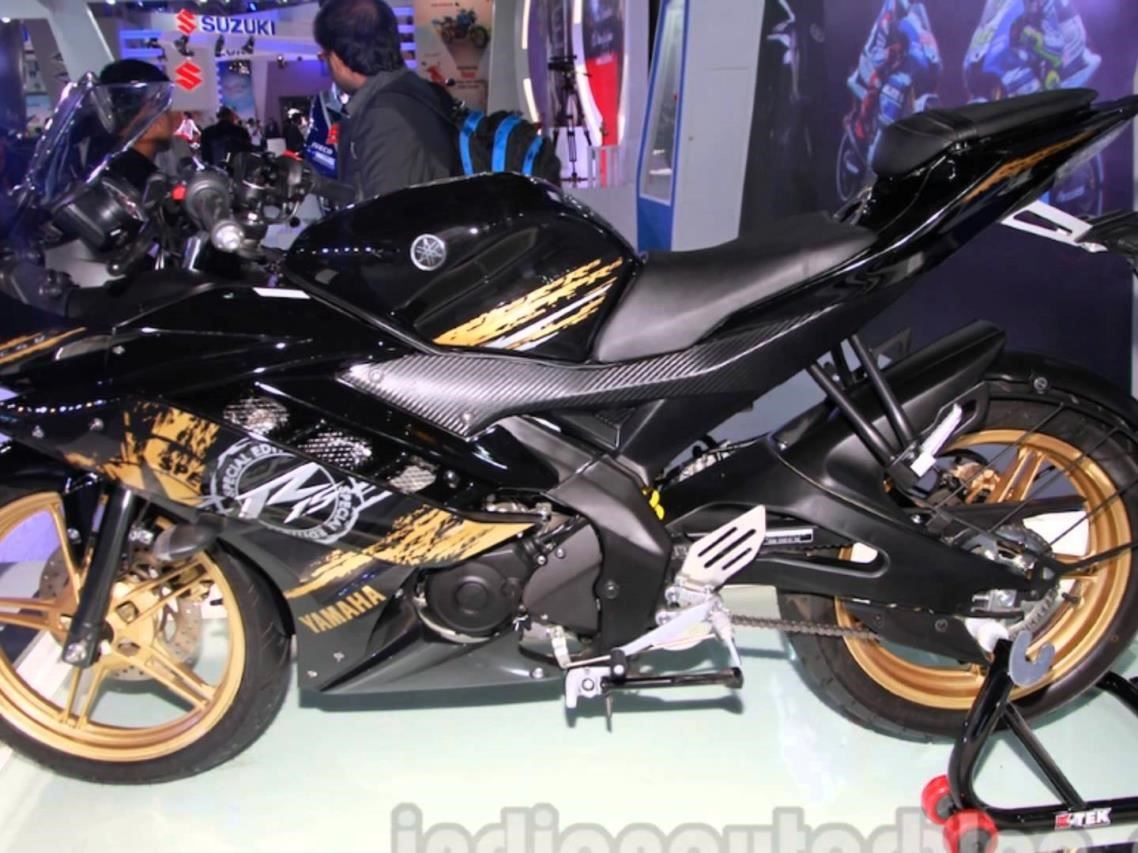 r15 2017 indonesia pelg gold