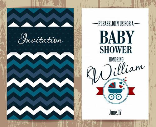 baby-shower-invitation-with-zig-zag-lines-by-Saltaalavista-Blog