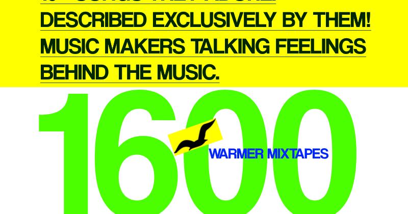 961182b82241 Warmer Climes