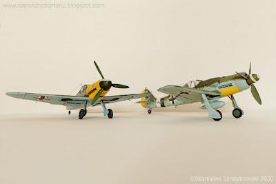 [Obrazek: Bf109F2Moelders%2B%252833%2529.jpg]