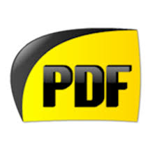 Download Sumatra PDF Latest Version 2016