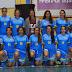 El Cadete Femenino, campeón de la Copa Sevilla