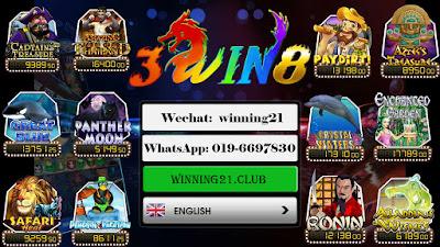 21 Blackjack Online For Money