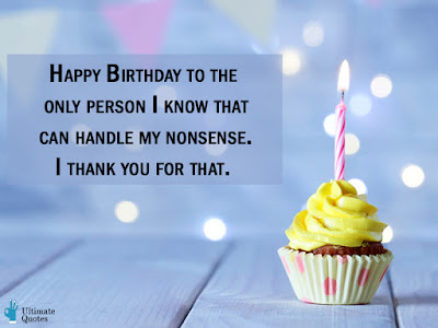 birthday-wishes-images-50