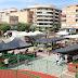 El Ayuntamiento pide que se respeten las normas del mercado semanal de los martes