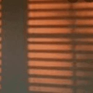 gambar efek avatan sun blinds 1