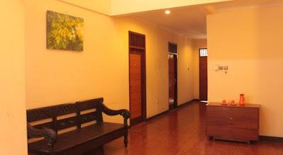 Pulas Inn Bandung
