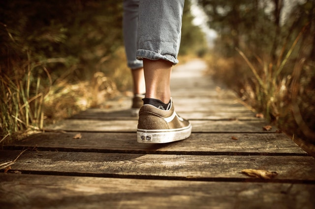 walking-benefits-hindi