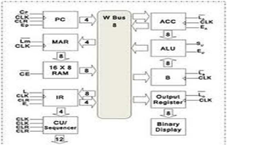 Rajan Kandel: SIMPLE AS POSSIBLE SAP-1