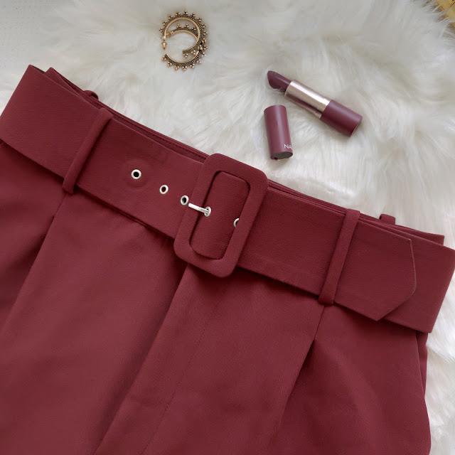 3 básicos de Zara para este otoño - Cómo los combino yo 08