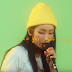 Listen to the live version of HA:TFELT's 'FiNE'