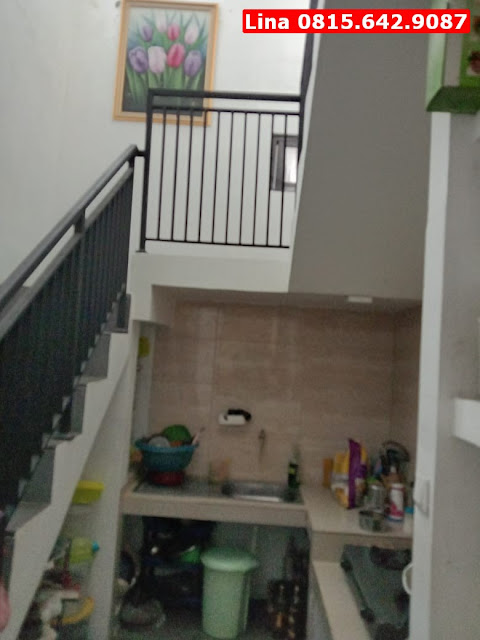 Jual Rumah Fasilitas Lengkap di Kota Cirebon, Sudah Termasuk Kanopi, Lokasi Strategis, Lina 0815.642.9087