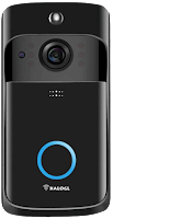 Kalogl Video Doorbell