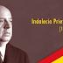 Indalecio Prieto hasta la Dictadura de Primo de Rivera