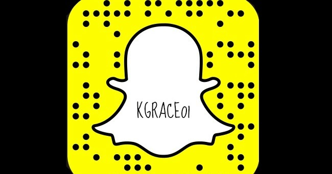Snapchat naughty photos