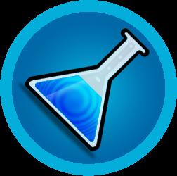 free download reloader activator terbaru 2017