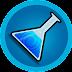 ReLoader Activator 2.6 Final Terbaru