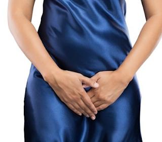 Tips Perawatan Yang Tepat Untuk Cegah Alergi Di Organ Kewanitaan