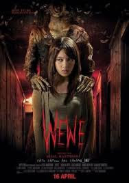 Download Film WeWe (2015) WEBRip 720p