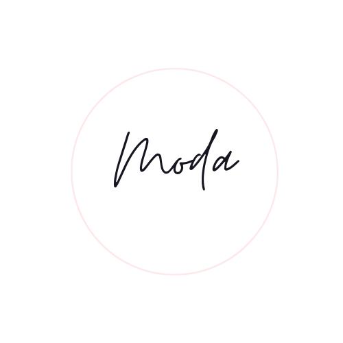 moda blog