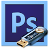 Download Photoshop CS6 Portable Highly Compressed
