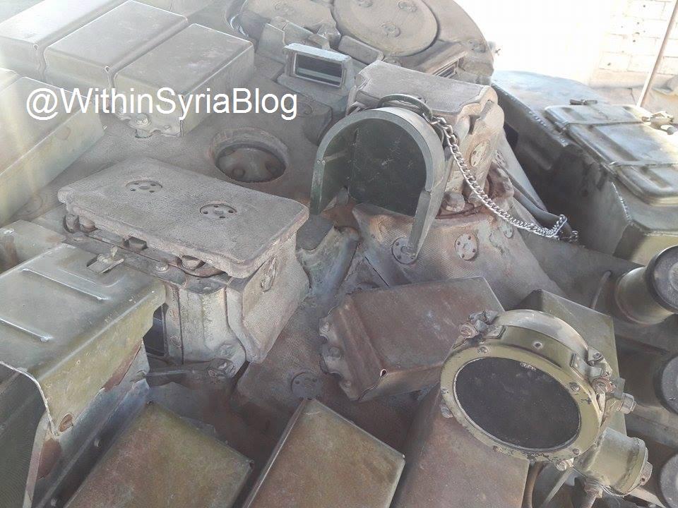 [دبابة T-90ms] للصناعة العسكرية المصرية - صفحة 2 111111111111111111111111111111111111