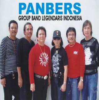 Download Lagu Panbers Full Album Terbaik Dan Terpopuler