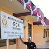 Ketua Apindo Sumenep, HR. Tatang Saptohaji, SE: Bagini Alasan Kami Dukung Fauzi-Eva