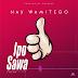 AUDIO | Nay Wa Mitego - Ipo Sawa | Download Mp3