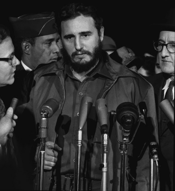 Fidel-Castro-Some-Stories-of-famous-personalities