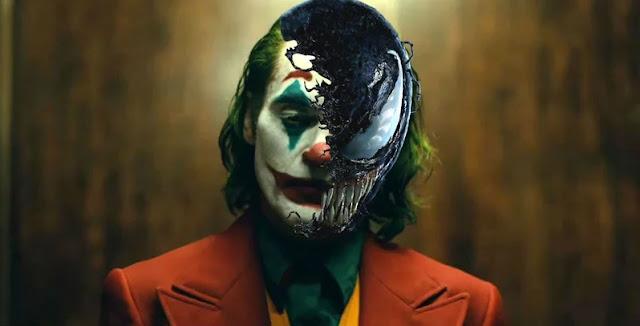 joker-trailer-mashup-dance-eminem