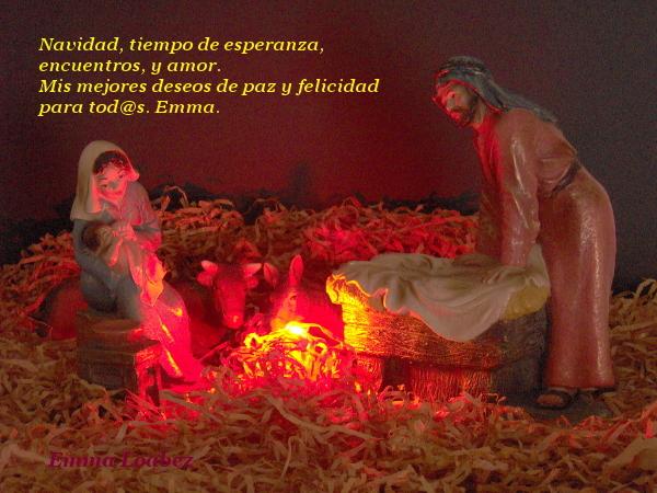 Natividad del Señor