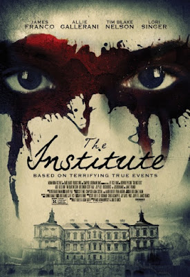 مشاهدة فلم The Institute 2017 مترجم مشاهدة اون لاين و تحميل  9yUsXJt