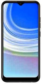 tecno-camon-i4-launched-in-india
