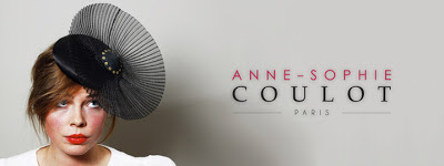 Anne-Sophie Coulot