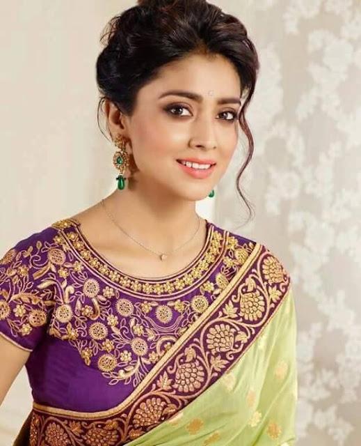 shriya saran hot photo gallery