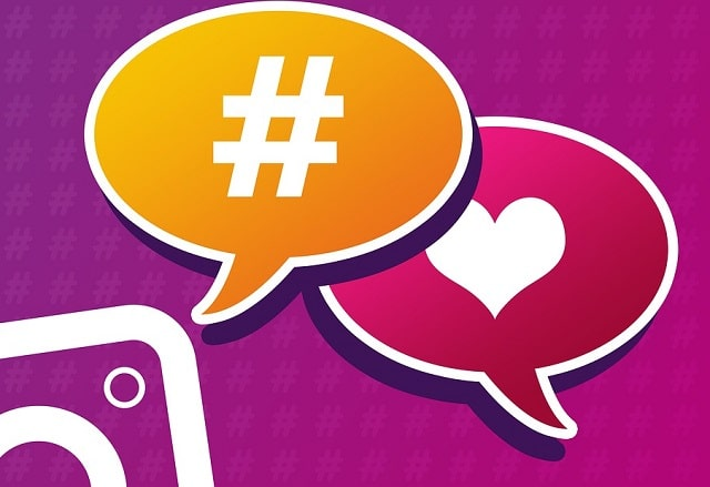 smaller brands instagram marketing ig advertising influencer campaigns