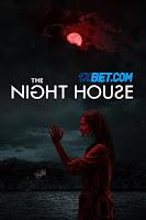 The Night House 2021 Dual Audio Hindi [HQ Dubbed] 1080p HDRip