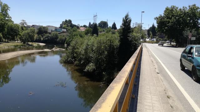 Rio Ave e N101