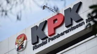 40 Orang Lolos Tes Psikologi Calon Pimpinan KPK RI