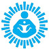 ICDS Kathlal Recruitment for Anganwadi Worker & Helper Posts 2019