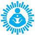 ICDS Recruitment for Anganwadi Worker & Helper Posts 2019