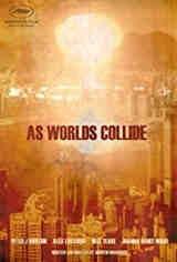 Imagem As Worlds Collide - Legendado