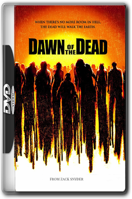 Dawn of the Dead [2004] [DVDR] [Latino]