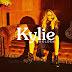 the lyrics to:Kylie Minogue - Love