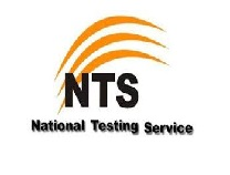 Latest Jobs in Primary And Secondary Healthcare Department Punjab NTS 2021