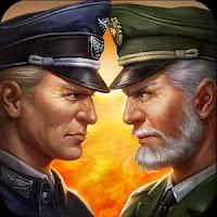 Battle Mobile v1.0.8 Free Download