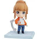 Nendoroid A Place Further Than the Universe Hinata Miyake (#1021) Figure