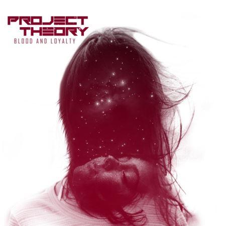 "PROJECT THEORY: Κυκλοφόρησε το νέο τους άλμπουμ. Δείτε το video του ""Fate"""